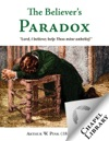 The Believers Paradox