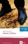 Mat Coiffure
