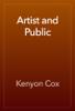 Kenyon Cox - Artist and Public artwork