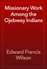 Edward Francis Wilson - Missionary Work Among the Ojebway Indians artwork