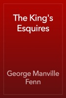 The King's Esquires