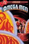 The Omega Men 1983- 31