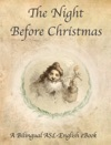RISE EBooks Presents The Night Before Christmas