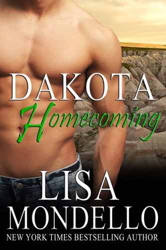 Lisa Mondello - Dakota Homecoming