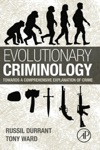 Evolutionary Criminology