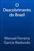 O Descobrimento do Brazil
