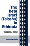 The Beta Israel
