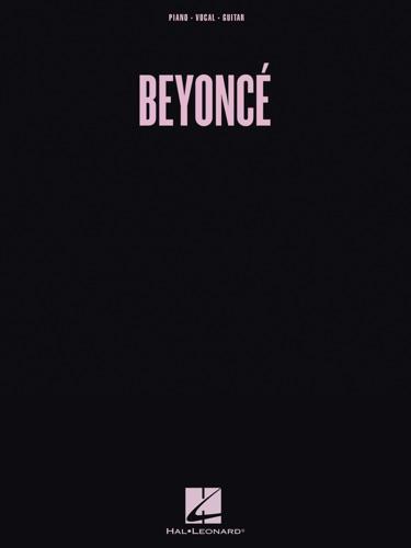 Beyoncé - Beyonce Songbook