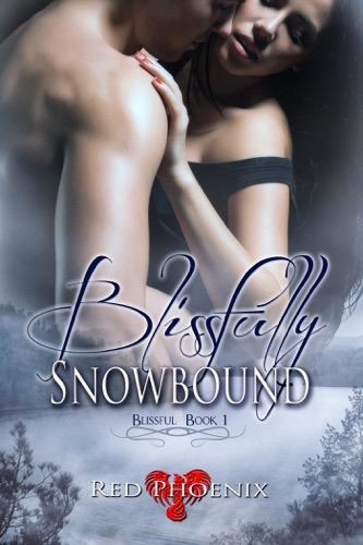 Red Phoenix - Blissfully Snowbound