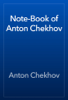 Антон Павлович Чехов - Note-Book of Anton Chekhov artwork
