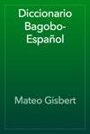 Diccionario Bagobo-Espaol