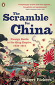 The Scramble for China
