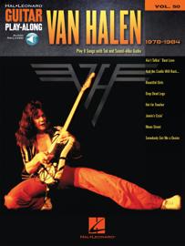 Van Halen 1978-1984