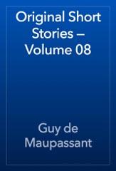 Original Short Stories — Volume 08