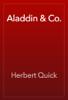 Herbert Quick - Aladdin & Co. artwork