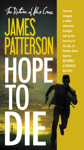 Hope to Die PDF Download