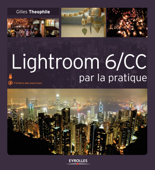 Lightroom 6/CC par la pratique