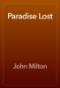 John Milton - Paradise Lost artwork