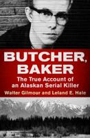 Pdf of Butcher, Baker