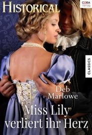 Miss Lily verliert ihr Herz PDF Download