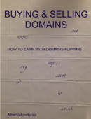 Buying & Selling Domains