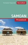 Samoan Phrasebook
