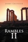 Rambles Ii