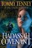 Hadassah Covenant