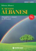 Il metodo Albanesi Book Cover