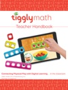Tiggly Math Teacher Handbook