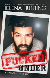 Pucked Under PDF Download
