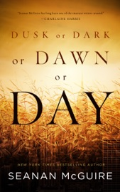 Dusk or Dark or Dawn or Day PDF Download
