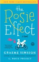 The Rosie Effect ebook Download