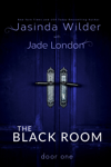 The Black Room: Door One