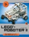 LEGO-Roboter II - Der Jeep
