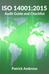 ISO 140012015 Audit Guide And Checklist
