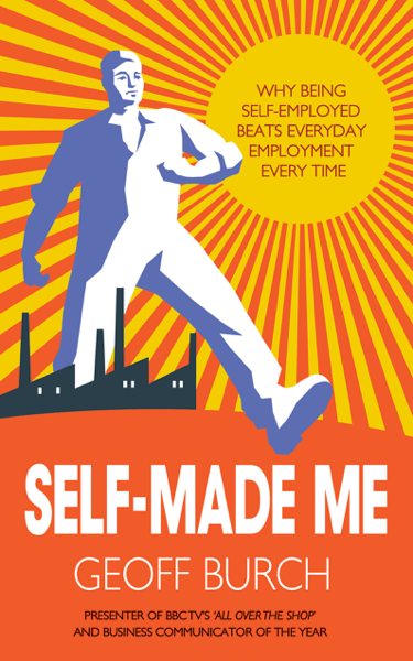 Self Made Me