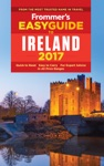 Frommers EasyGuide To Ireland 2017