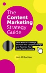The Content Marketing Strategy Guide