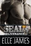 SEALs Deliverance
