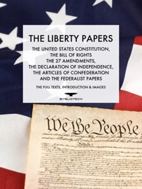 The Liberty Papers