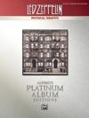 Led Zeppelin - Physical Graffiti Platinum Album Edition