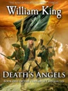 Deaths Angels Volume One Of The Terrarch Chronicles