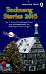 Backnang Stories 2016