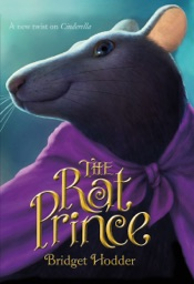 Download and Read Online The Rat Prince