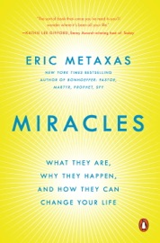 Miracles PDF Download
