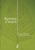 Agenda Cristã Book Cover