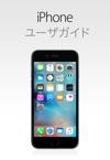 IOS 93  IPhone