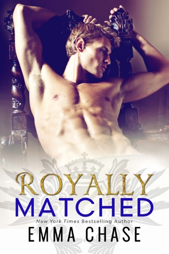 Emma Chase - Royally Matched