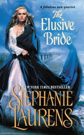 The Elusive Bride PDF Download